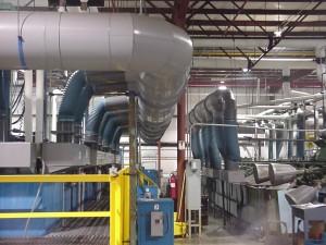 PVC Duct & Hoods MVC-003F